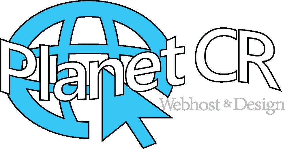 Planet CR
